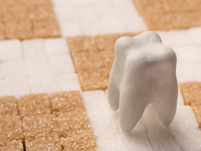 What Are the Best Sugar Substitutes? Healthy Choices With Mckinney, Texas General & Family Dentist