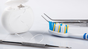Should You Floss Before or After Brushing? Learn With Family & General Dentist in Mckinney, Texas