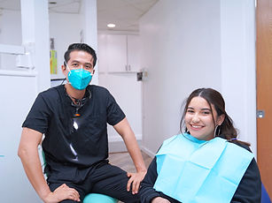 Fort Worth Gentle Dental_Photo_July 2021 (5).JPG