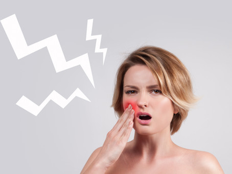 What Should You Do in a Dental Emergency? Tips from Restorative & Emergency Dentist in Lewisville,TX