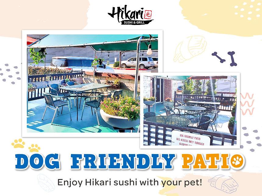 Hikari sushi_'Dog-friend Patio' post 1200X900_Sep 2021.jpg