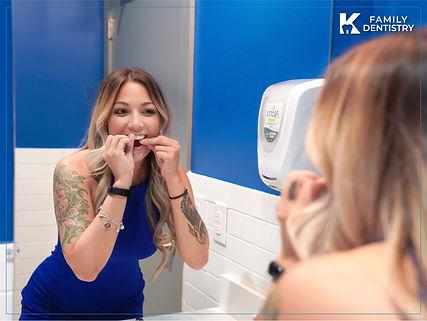 K Family Dentistry General Cosmetic Emergency Implants_July 2021 (26).jpg