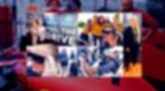 Screenshot%25202019-10-10%2520at%252016_edited.jpg