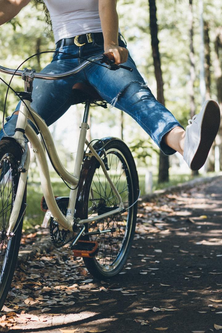 bicycle-bike-exercise-1753137.jpg