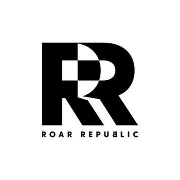 ROAR REPUBLIC.jpg