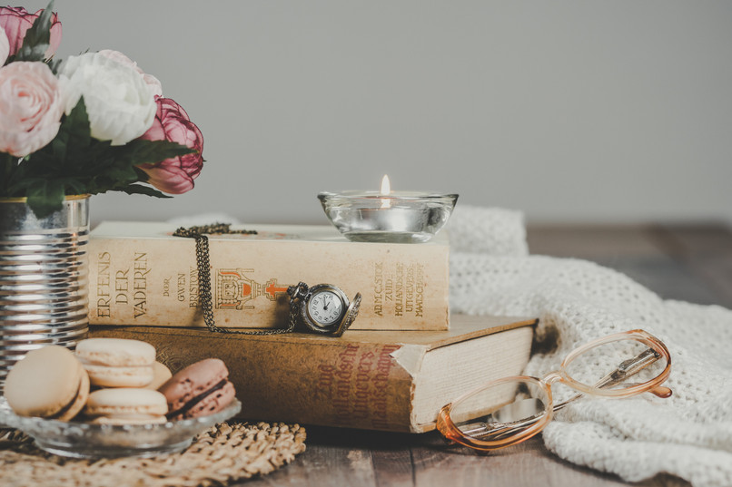 aromatherapy-aromatic-biscuits-1809347.j