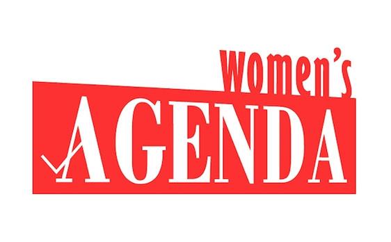 WAgenda Logo (003).jpg