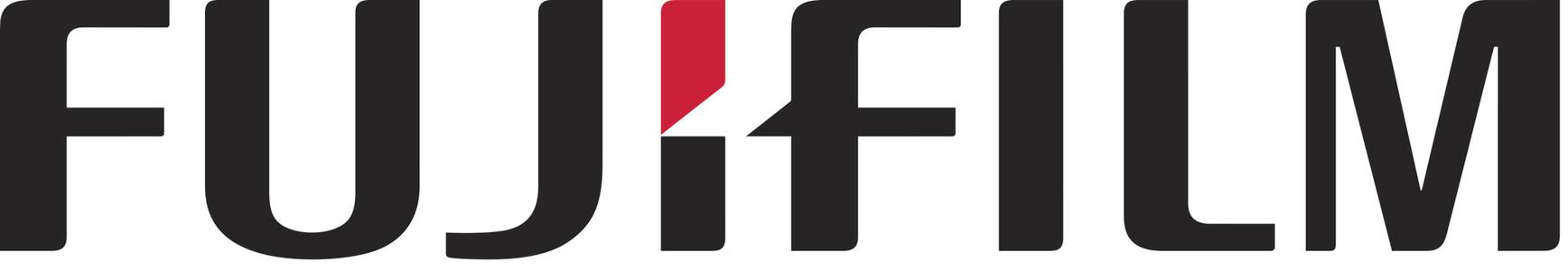 Fujifilm (003).jpg