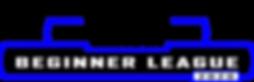 SWTCG Beginner League Logo Lrg.png
