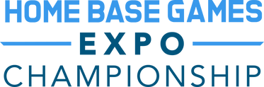 Expo Championship logo.png