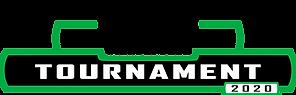 SWTCG Tournament Logo Lrg.png