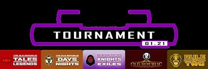 SWTCG Tournament Logo.png