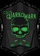 dark-mark.png