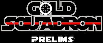 gold squadron prelims.png