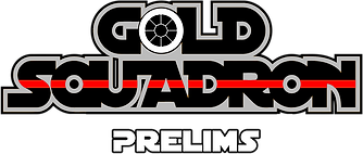 gold squadron prelims.png