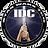 SWTCG IDC logo.png