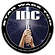 SWTCG IDC logo.png