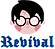 HPRevival-logo.png