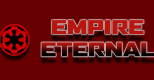 Empire Eternal: Revisited  IDC expansion set released!