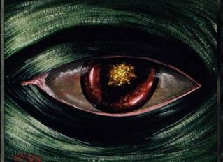 Evil Eye Orms By Gore Decklist Old School
