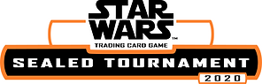 SWTCG Sealed Tournament Logo.png