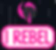 I-Rebel logo.png