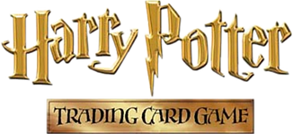 HP TCG logo.png