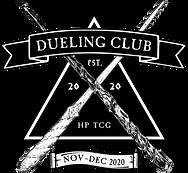 HP TCG Dueling Club.png