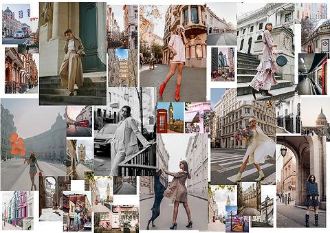 London%20Inspo%20Website_edited.jpg