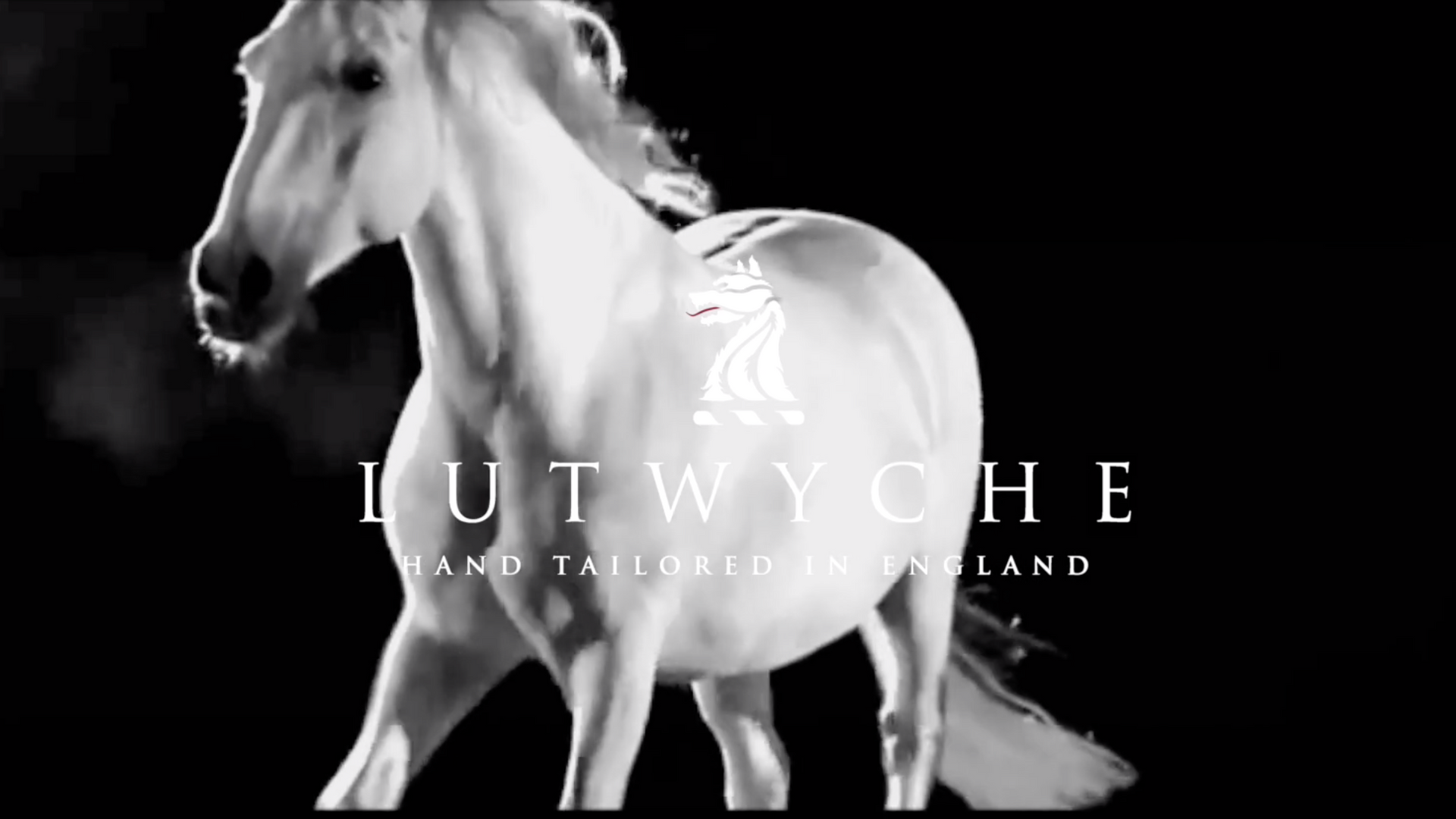 LUTWYCHE Men's tailoring.mp4