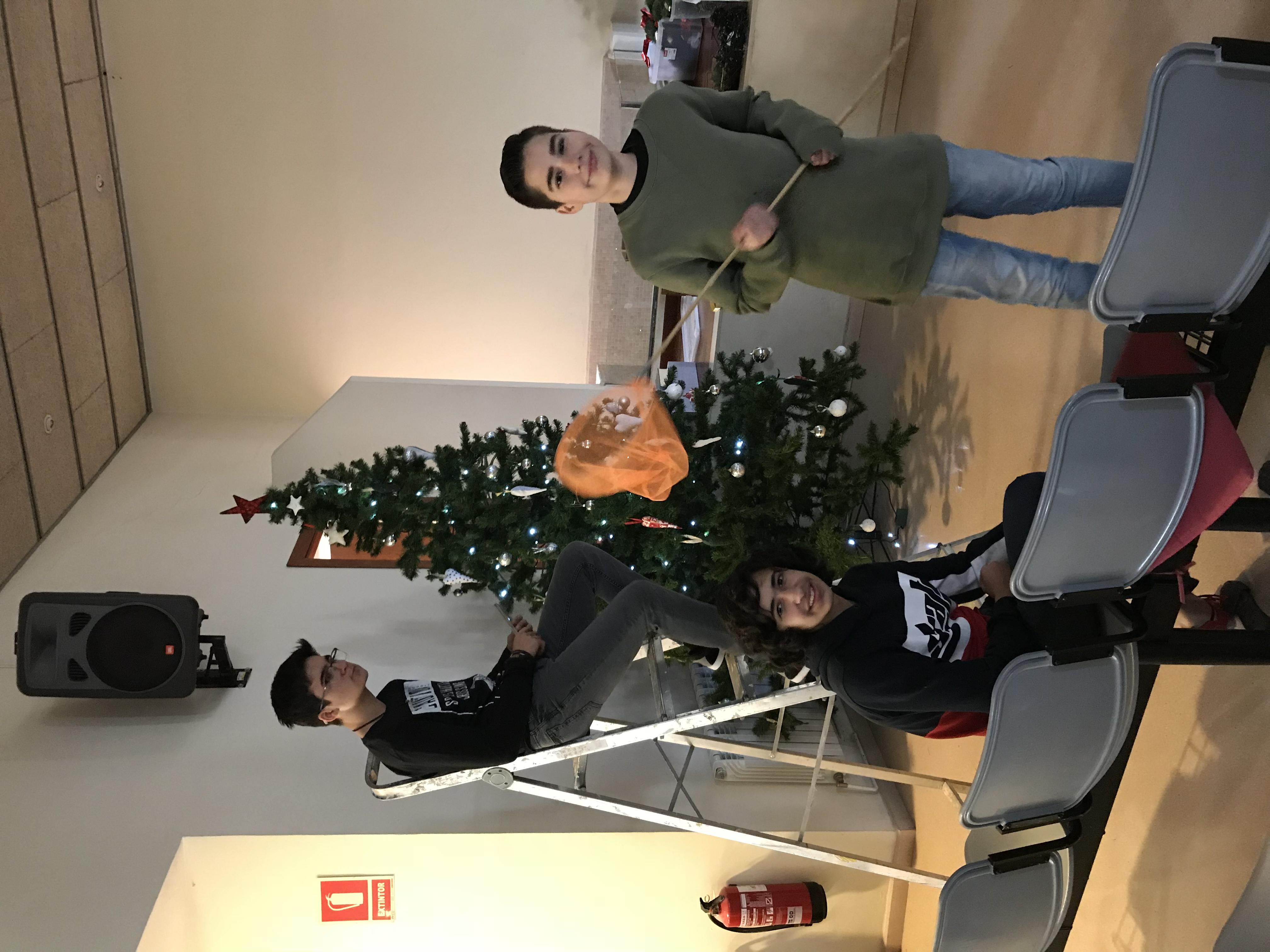 Photo 09-12-2017, 11 26 46