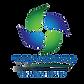 לוגו חדש קבוצת טלאור כראדי.png