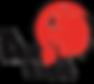 לוגו אולרייד קטן.png