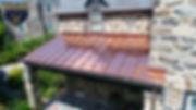 copper main line pa.jpg