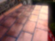 Copper roof, Media PA 19063 - Bonner Master Roofing