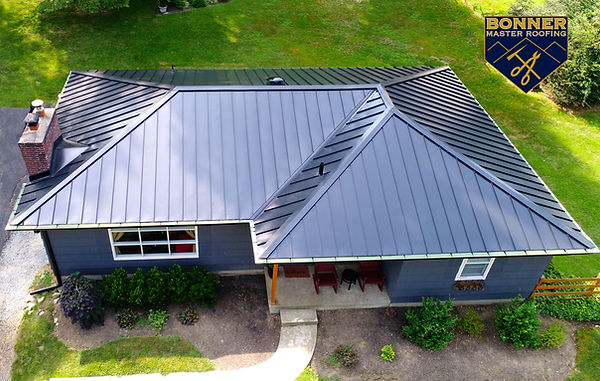 metal roofing company media pa.jpg