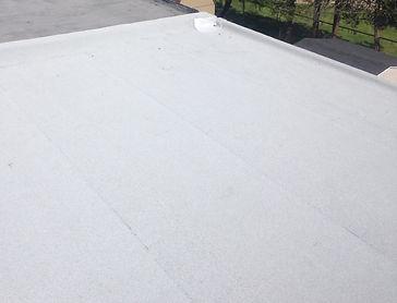 Flat roof, Media PA 19063 - Bonner Master Roofing