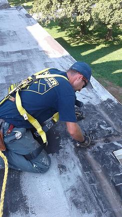 commercial flat roof repairs.jpg