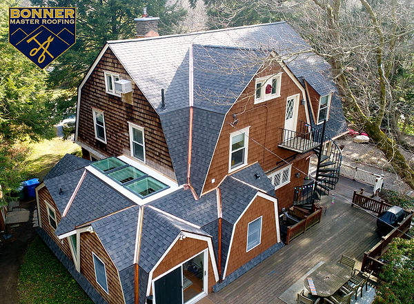 Roof replacement West Chester, PA.jpg