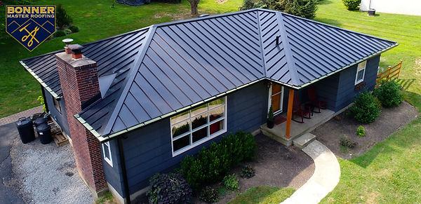 metal roof media pa.jpg