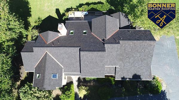 cedar roofing.jpg