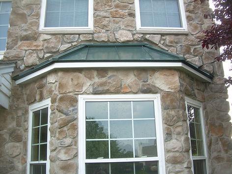 Metal roofing repairs, Media PA 19063 - Bonner Master Roofing
