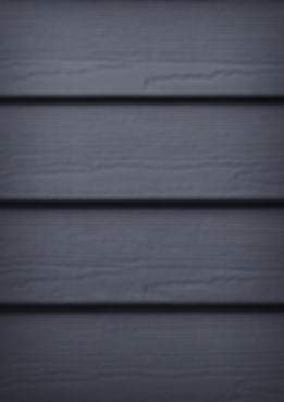 Fiber Cement Plank - Media, PA - Bonner Master Roofing