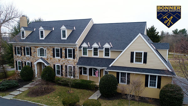 Roof Replacement Newtown Square, PA.jpg