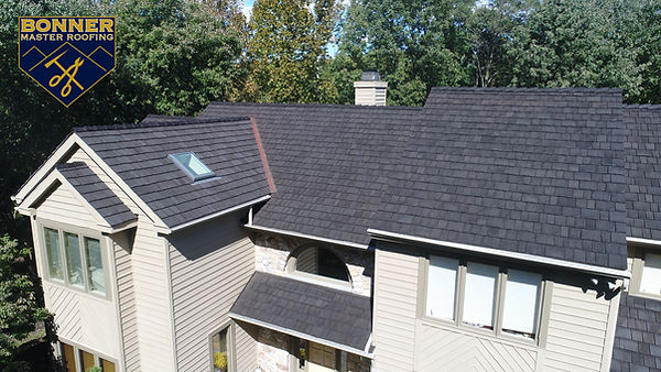 cedar roofing media pa.jpg