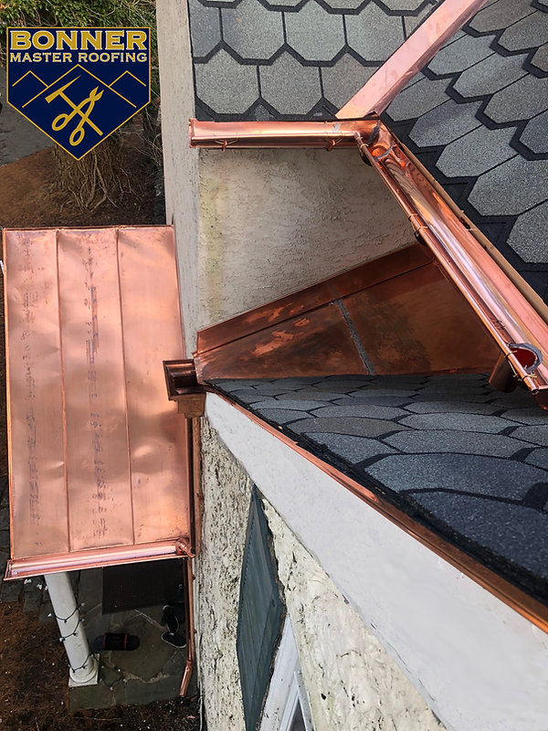 copper roofing swarthmore pa 19081.jpg