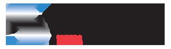 Sheffield Metals Logo.png