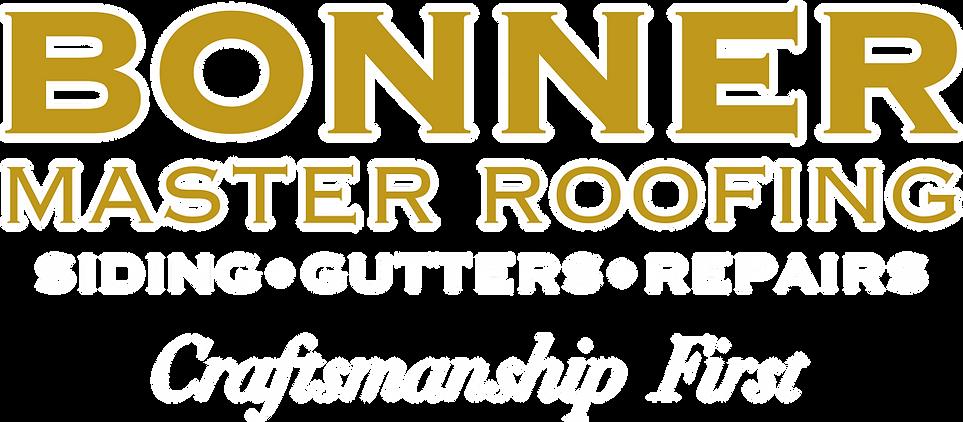 Bonner Master Roofing, Media PA 19063