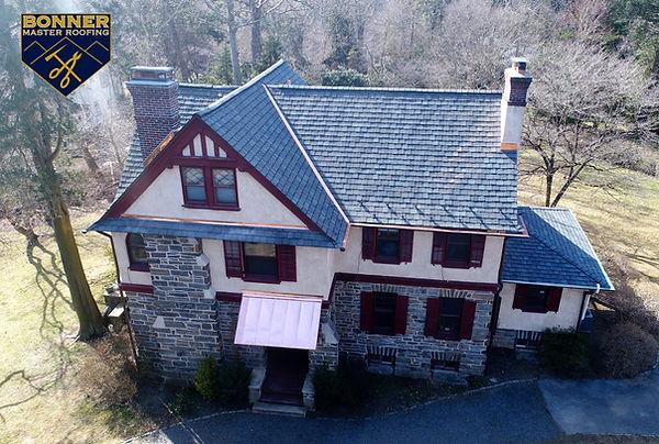 Shingle roofs Media PA.jpg