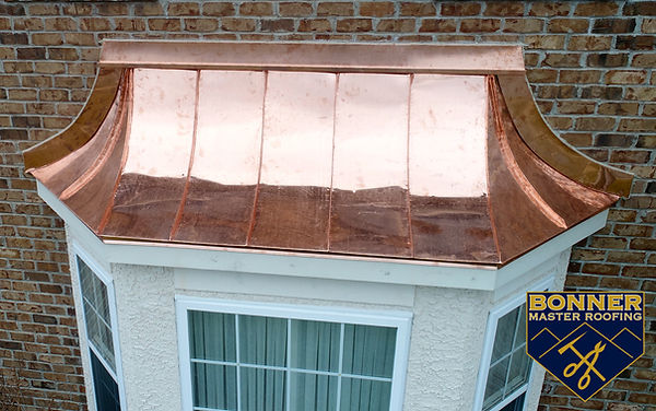 curved copper roof West Chester, PA.jpg